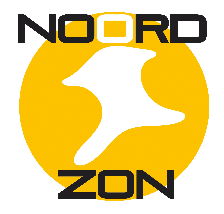 Noordzon