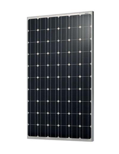 mono-panel