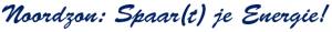 noordzon-slogan