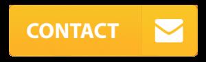 contact-button-2