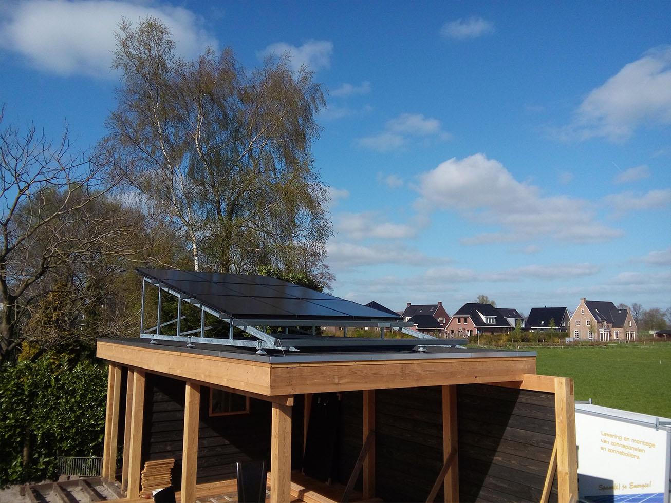 marum-vrije-veld-oplossing-zonnepanelen